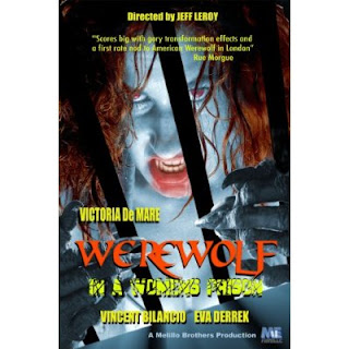 rapidshare.com/files Werewolf in a Women's Prison (2006) DVDRip XviD - FiCO