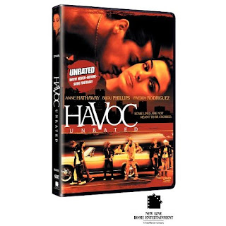 rapidshare.com/files Havoc (2005) UNRATED DVDRip XviD - PuRE
