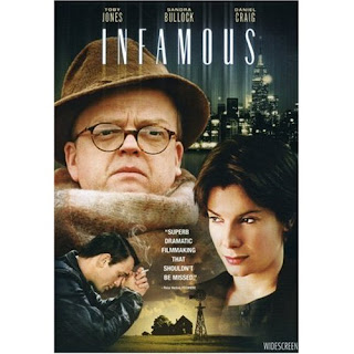 rapidshare.com/files Infamous (2006) LiMiTED DVDRip XviD - ViTE