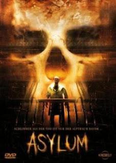 rapidshare.com/files Asylum (2008) DVDRip XviD - BeStDivX