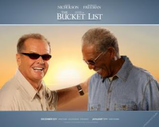 rapidshare.com/files The Bucket List (2007) DVDRip XviD - FLAiTE
