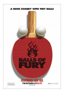rapidshare.com/files Balls Of Fury (2007) DVDRip XviD - DiAMOND