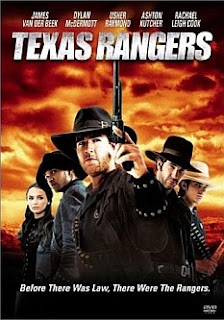 rapidshare.com/files Texas Rangers (2001) DVDRip XviD