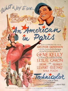 rapidshare.com/files An American in Paris (1951) DVDRip