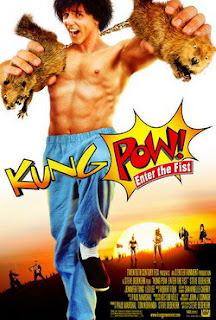 rapidshare.com/files Kung Pow: Enter The Fist (2002) DVDRiP