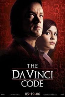 rapidshare.com/files The Da Vinci Code (2006) EXTENDED DVDRip XviD - FLAiTE
