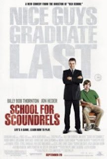 rapidshare.com/files School for Scoundrels (2006) UNRATED DVDRip XviD - LMG