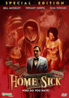 rapidshare.com/files Home Sick (2007) DVDRip XviD - DOMiNO