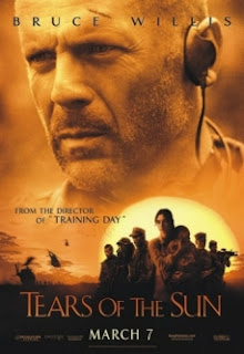 rapidshare.com/files Tears of the Sun (2003) EXTENDED DVDRip XviD - FiNaLe