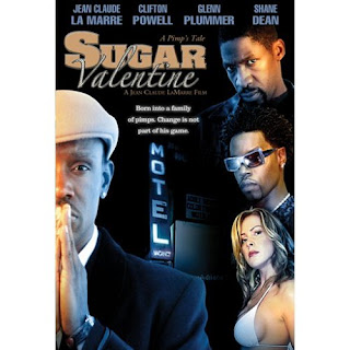 rapidshare.com/files Sugar Valentine (2004) FS DVDRip XviD - CAMERA