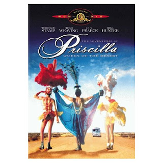 rapidshare.com/files The Adventures of Priscilla, Queen of the Desert (1994) iNTERNAL DVDRip XviD - iLS
