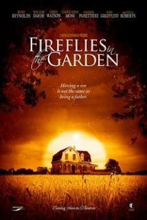 rapidshare.com/files Fireflies In The Garden (2008) DVDRiP XviD - HLS