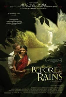 rapidshare.com/files Before The Rains (2007) LiMiTED DVDRip XviD - DASH