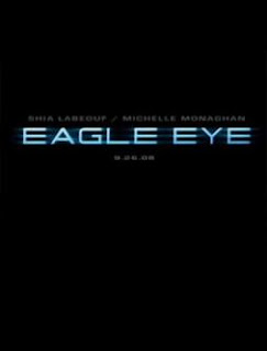 rapidshare.com/files Eagle Eye (2008) TS XVID - STG