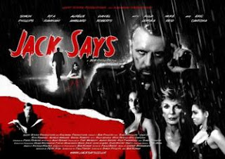 rapidshare.com/files Jack Says (2008) DVDRip XviD - AEN
