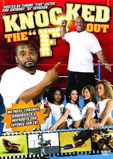 rapidshare.com/files Knocked The F Out (2006) DVDRip XviD - FiCO