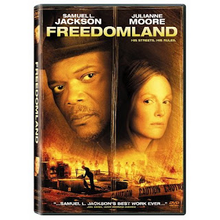 rapidshare.com/files Freedomland (2006) DVDRip XviD - DiAMOND
