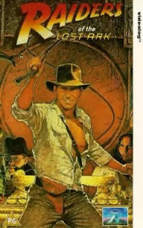 rapidshare.com/files Indiana Jones and the Raiders of the Lost Ark