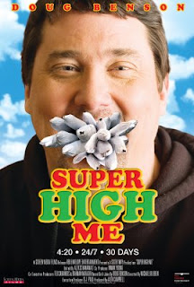 rapidshare.com/files Super High Me 2007 DVDSRC XViD