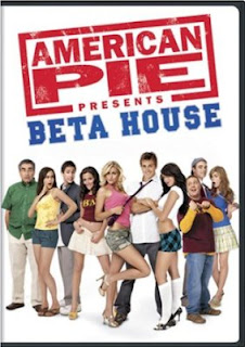 rapidshare.com/files American Pie Presents Beta House (2007) FINAL PROPER DVDRip XviD - EPiC