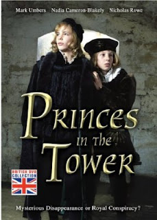 rapidshare.com/files Princes in the Tower (2005) STV DVDRip XviD - EPiSODE