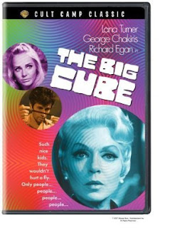 rapidshare.com/files The Big Cube (1969) DVDRip XviD - EPiSODE
