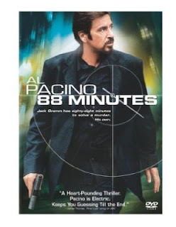 rapidshare.com/files 88 Minutes (2008) DVDRip