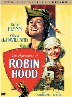 rapidshare.com/files The Adventures Of Robin Hood (1938) DVDRip XVID
