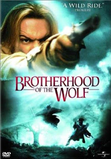 rapidshare.com/files Brotherhood of the Wolf (2001) DVDRip