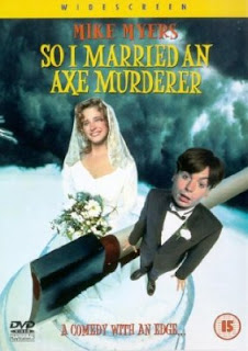 rapidshare.com/files So I Married an Axe Murderer