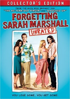 rapidshare.com/files  Forgetting Sarah Marshall