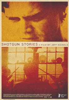 rapidshare.com/files Shotgun  Stories LIMITED NTSC DVDR