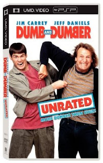 rapidshare.com/files Dumb And Dumber M-HD x264