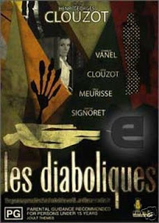 rapidshare.com/files Diabolique (1955) B&W DVDRip XviD *Original French Audio*