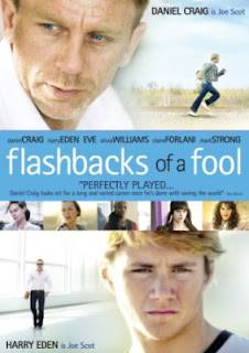 rapidshare.com/files Flashbacks of a Fool (2008) DVDRip XviD - DoNE