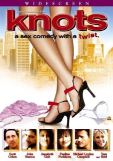 rapidshare.com/files Knots (2004) DVDRip DivX