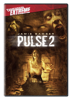 rapidshare.com/files Pulse 2 (2008) DVDRip XviD - VoMiT