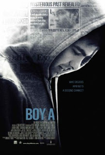 rapidshare.com/files Boy A (2007) LIMITED DVDRip XviD - AMIABLE