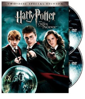 rapidshare.com/files Harry Potter and the Order of the Phoenix (2007)