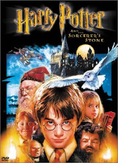 rapidshare.com/files Harry Potter and the Sorcerer's Stone (2001)