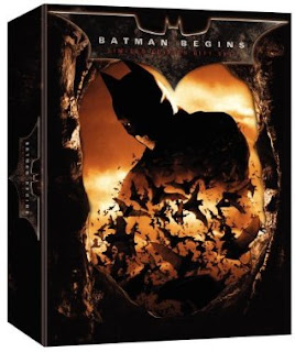 rapidshare.com/files Batman Begins XviD DVDRIp
