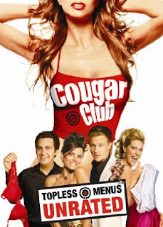 rapidshare.com/files Cougar Club (2007) UNRATED DVDRip XviD - VoMiT