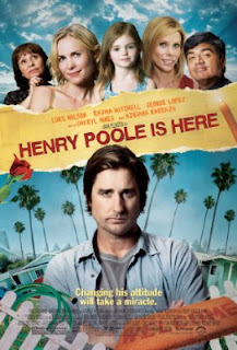 rapidshare.com/files Henry Poole Is  Here (2008) DVD SCREENER XviD - PUKKA