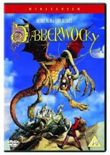 rapidshare.com/files  Jabberwocky (1977) DVD Rip DivX