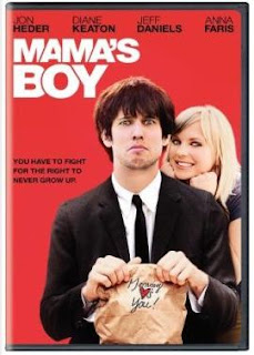 rapidshare.com/files Mamas Boy (2007) DVDRip