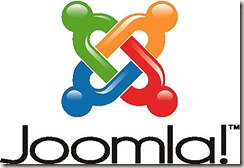 JoomlaLogo-main_Full
