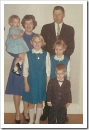 Us 1966