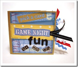 Game Night (1)
