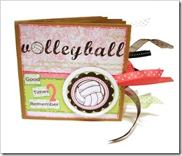 volley 001