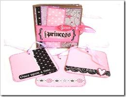 100 princess (7)